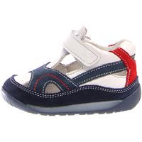 Sapatos Rapariga Sandálias Falcotto 1500756-01-1C49 Azul