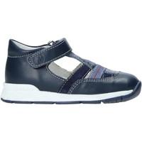 Sapatos Criança Sandálias Falcotto 2013708-01-1C27 Azul