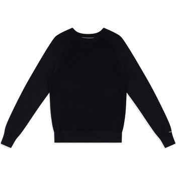 Textil Homem camisolas Calvin Klein Jeans J30J313160 Azul