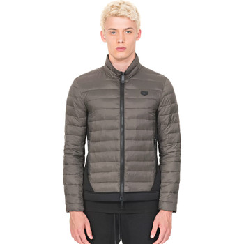 Textil Homem Quispos Antony Morato MMCO00585 FA600146 Verde