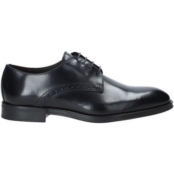 Sapatos Homem Sapatos Marco Ferretti 112508MF Azul