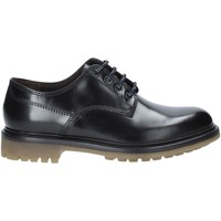 Sapatos Homem Sapatos Marco Ferretti 112357MF Preto