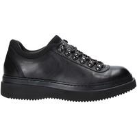 Sapatos Homem Sapatilhas Maritan G 240089MG Preto