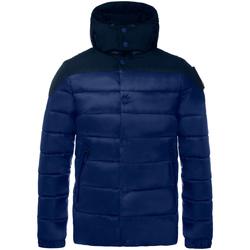 Textil Homem Quispos Invicta 4431604/U Azul