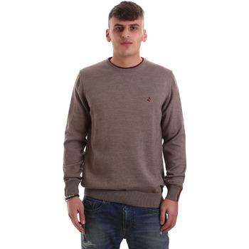 Textil Homem camisolas Navigare NV10217 30 Outras
