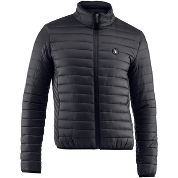 Textil Homem Quispos Lumberjack CM37822 005 407 Preto