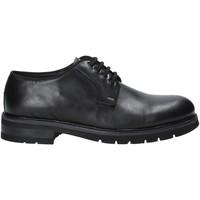 Sapatos Homem Sapatos Exton 60 Preto