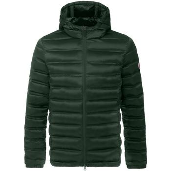 Textil Homem Quispos Invicta 4431609/U Verde
