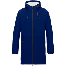 Textil Homem Casacos  Invicta 4432340/U Azul