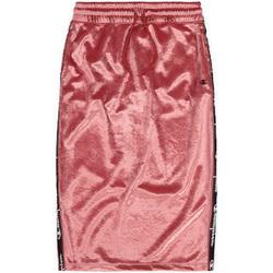 Textil Mulher Saias Champion 112282 Rosa