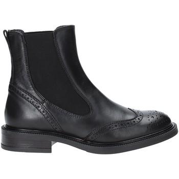 Sapatos Mulher Botins Marco Ferretti 172647MF Preto