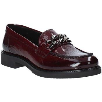 Sapatos Mulher Mocassins Marco Ferretti 161318MF Vermelho