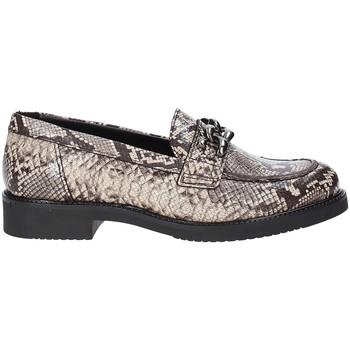 Sapatos Mulher Mocassins Marco Ferretti 161318MF Bege