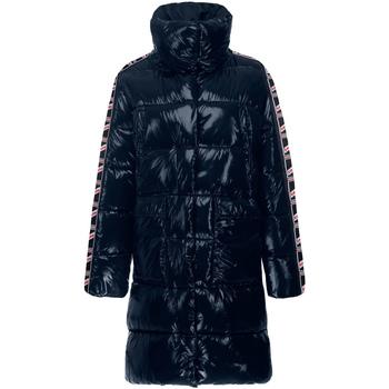 Textil Mulher Quispos Invicta 4432363/D Azul