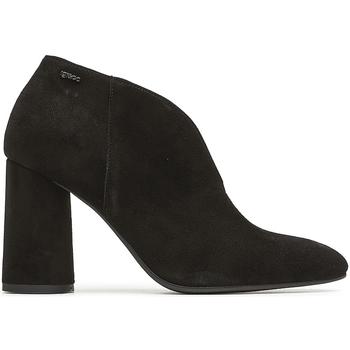 Sapatos Mulher Botas baixas IgI&CO 4186500 Preto