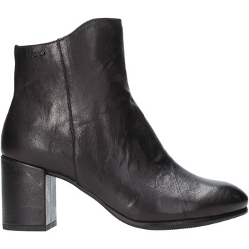 Sapatos Mulher Botins IgI&CO 4189700 Preto