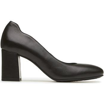 Sapatos Mulher Escarpim IgI&CO 4191000 Preto