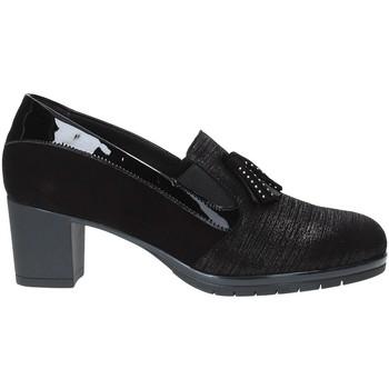 Sapatos Mulher Escarpim Susimoda 892881 Preto
