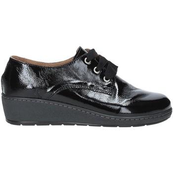 Sapatos Mulher Sapatos Susimoda 8988 Preto