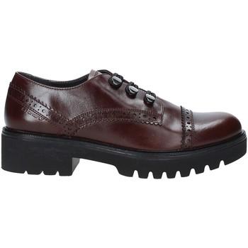 Sapatos Mulher Sapatos Stonefly 212901 Castanho
