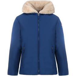 Textil Mulher Casacos  Invicta 4431581/D Azul