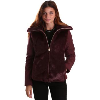 Textil Mulher Casacos  Invicta 4431580/D Vermelho