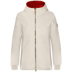 Textil Mulher Casacos  Invicta 4431578/D Branco