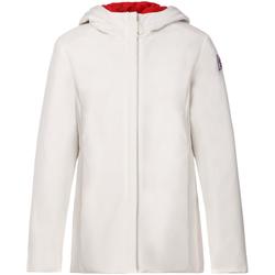 Textil Mulher Casacos  Invicta 4431576/D Branco