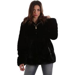 Textil Mulher Casacos  Invicta 4431600/D Preto