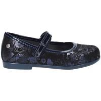 Sapatos Rapariga Sabrinas Melania ME2010D9I.F Azul