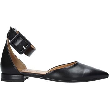 Sapatos Mulher Sabrinas Grace Shoes 521T021 Preto