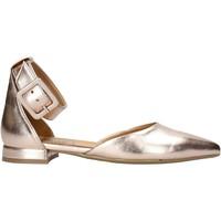 Sapatos Mulher Sabrinas Grace Shoes 521T021 Rosa