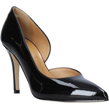 Sapatos Mulher Escarpim Grace Shoes 038010 Preto