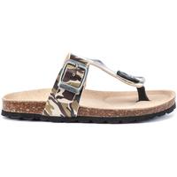 Sapatos Rapariga Chinelos Lumberjack SB78706 003 S46 Verde