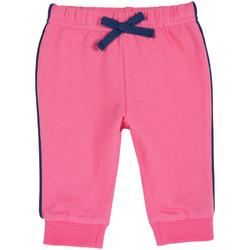 Textil Criança Calças de treino Chicco 09008148000000 Rosa