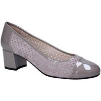 Sapatos Mulher Sabrinas Stonefly 110032 Cinzento