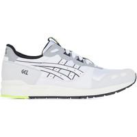 Sapatos Homem Sapatilhas Asics 1191A206 Branco