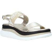 Sapatos Mulher Sandálias Replay GWP4V 021 C0003S Outras