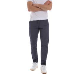 Textil Homem Chinos Sseinse PSE569SS Azul