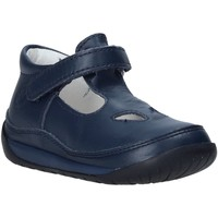 Sapatos Criança Sandálias Falcotto 2013358 01 Azul