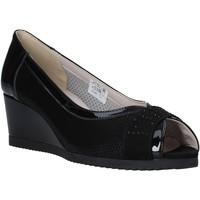 Sapatos Mulher Sandálias Comart 023353 Preto