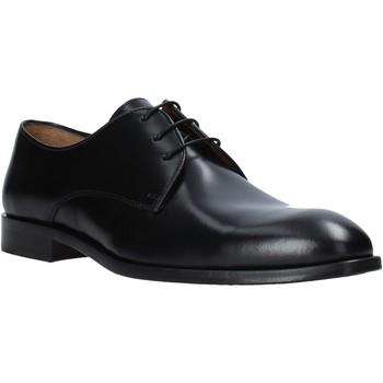 Sapatos Homem Sapatos Marco Ferretti 113049MF Preto