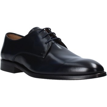 Sapatos Homem Sapatos Marco Ferretti 113049MF Azul