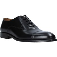 Sapatos Homem Richelieu Marco Ferretti 141114MF Preto