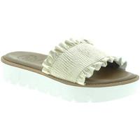 Sapatos Mulher Chinelos 18+ 5812 Outras