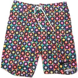 Textil Homem Fatos e shorts de banho Rrd - Roberto Ricci Designs 18322 Preto