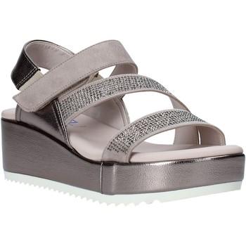 Sapatos Mulher Sandálias Comart 503428 Outras