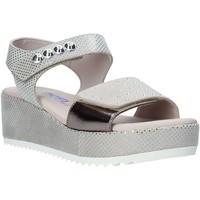 Sapatos Mulher Sandálias Comart 503359 Bege