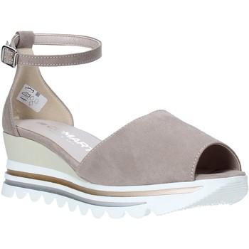 Sapatos Mulher Sandálias Comart 9C3374 Outras
