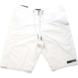 Textil Homem Fatos e shorts de banho Rrd - Roberto Ricci Designs 18309 Branco